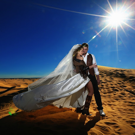 Wedding photographer Lana Dovbenko (LanaStunning). Photo of 25.08.2017