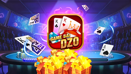 DZO Tru00f9m Game Bai Doi Thuong 1.0 3
