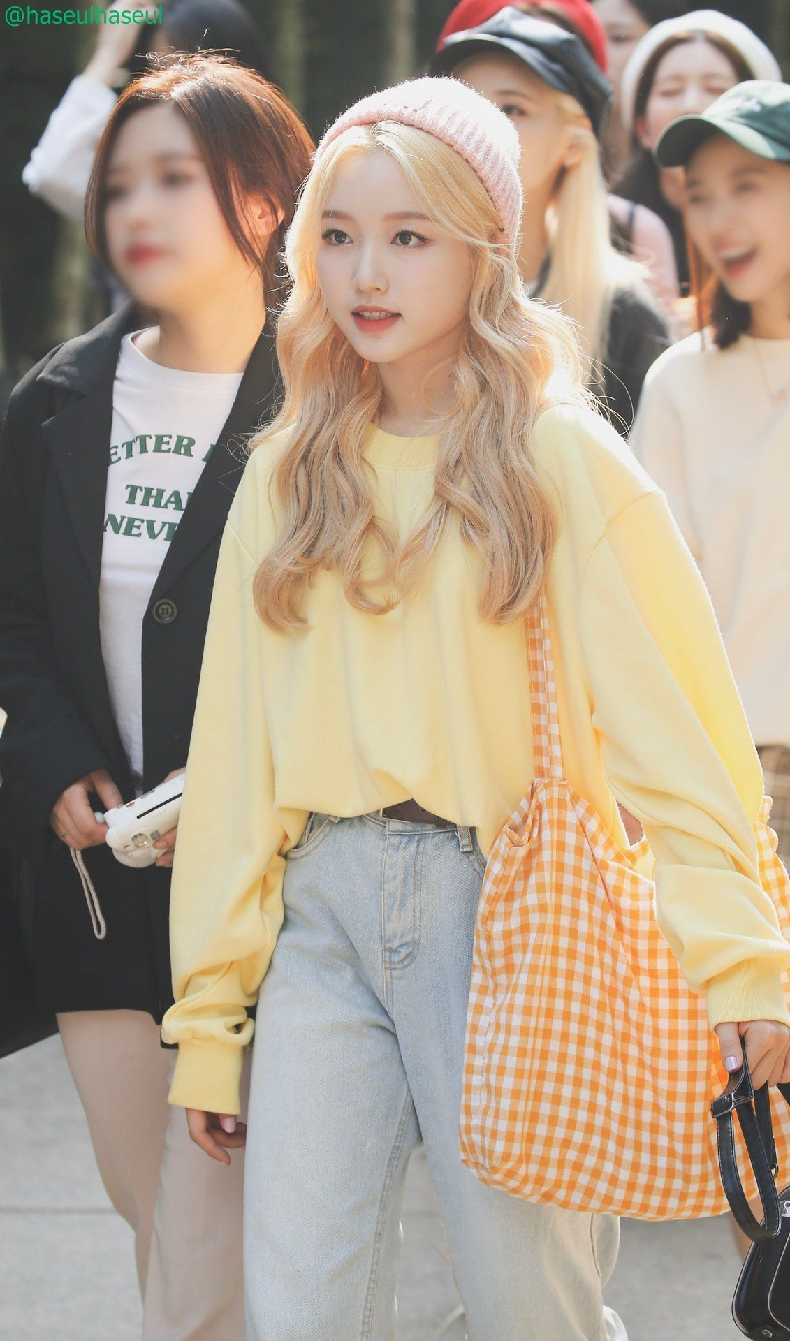 loonabeststyle_5
