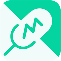 Famy - Voice chat room & Voice call and Video call download
