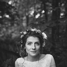 Wedding photographer Maksim Shvyrev (MaxShvyrev). Photo of 07.12.2017