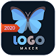 Download Logo Maker - 3D Logo Design & Logo Creator 2020 For PC Windows and Mac