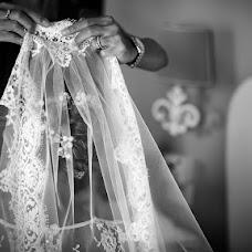 Fotografo di matrimoni Marco Colonna (marcocolonna). Foto del 09.01.2018