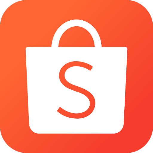 Shopee PH: Buy and Sell Online - Apps on Google Play