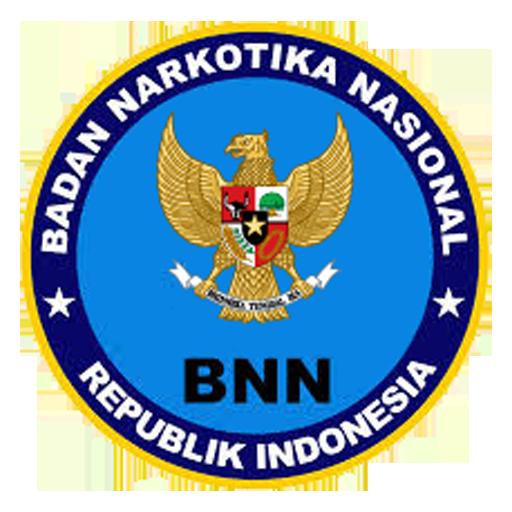 BNN Badan Narkotika Nasional file APK Free for PC, smart TV Download