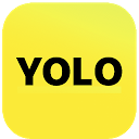 YOLO: Anonymous Q&A for users 2.11 APK ダウンロード