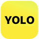 Download YOLO: Anonymous Q&A for users For PC Windows and Mac