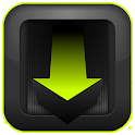 Superfast Download Manager icon