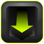 Superfast Download Manager v1.0