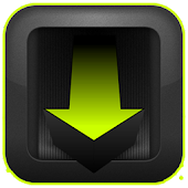 Superfast Download Manager