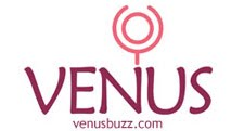 testimonial - Anna Chew, Founder of venusbuzz.com
