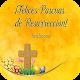Felíz Pascua de Resurrección Imagenes 2020 Download for PC Windows 10/8/7