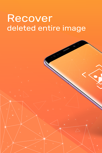 Photo recovery - Free file recovery 1.0 app download 2