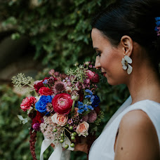 Wedding photographer Marko Đurin (durin-weddings). Photo of 07.02.2018