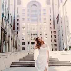 Wedding photographer Evgeniy Perfilov (perfilio). Photo of 17.06.2015