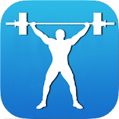 PR Tracker - Track your lifts and WODs
