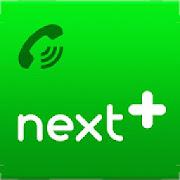 Nextplus Free SMS Text + Calls