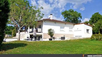 maison à Rabastens (81)