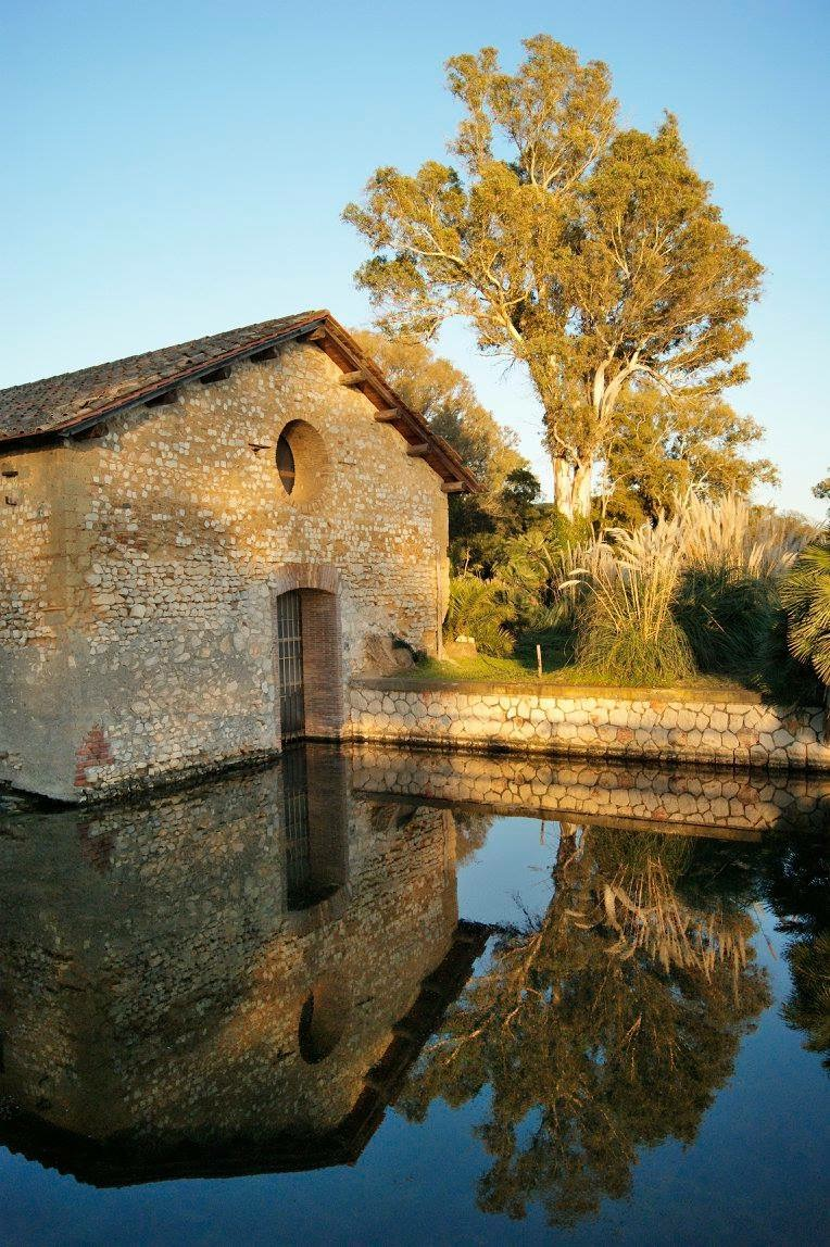 La casa sull'acqua di rossella_chiavetta