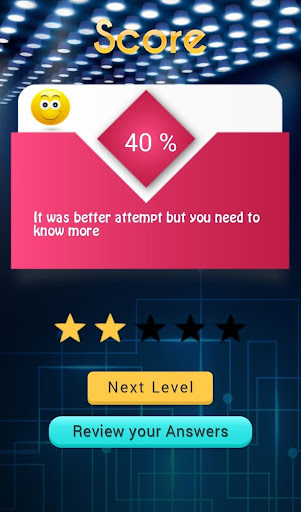 玩免費益智APP|下載Michael Jackson Quiz app不用錢|硬是要APP