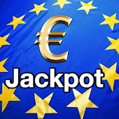 LotteryPro for EuroJackpot