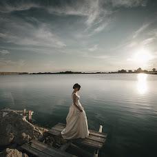 Wedding photographer Franco Raineri (francoraineri). Photo of 07.06.2016