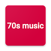 70s Music FM Radio Stations