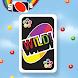 Poker Color - Crazy Game 2019