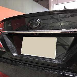 クラウン  220 クラウン 4WDのカスタム事例画像 shinbooさんの2019年04月27日21:42の投稿
