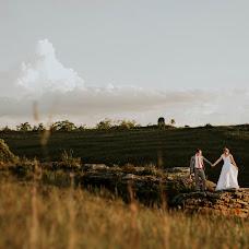 Wedding photographer Daniel Ramírez (Starkcorp). Photo of 10.12.2017