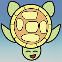 SlowPoke Blitz! icon