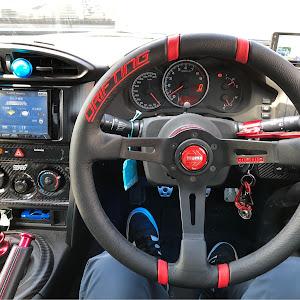 BRZ ZC6 RA Racingのカスタム事例画像 SUZUKOU @ZC6さんの2019年03月18日12:56の投稿