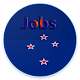 Download Jobs in New Zealand For PC Windows and Mac