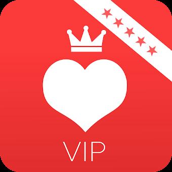 Royal Likes VIP