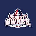 Dynasty Owner icon