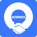 Business by OLX: App for Used Car Dealers icon