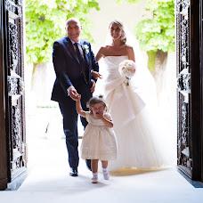 Wedding photographer Federico Fasano (fasano). Photo of 28.09.2015