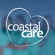 Coastal Care Nursing‏