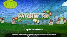 Patchworkのおすすめ画像2