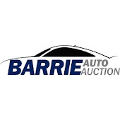 Barrie Auto Auction Live Android APK Download Free By NextLot, Inc.