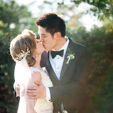Wedding photographer Elena Zholan (LABelleFrance). Photo of 13.02.2018