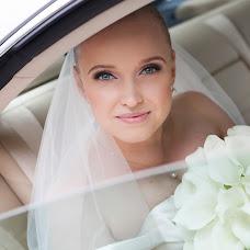 Wedding photographer Victoria Spiridonova-Favier (Vicki). Photo of 20.10.2015