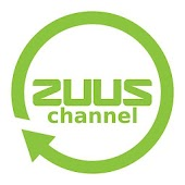 Zuus Channel Sales