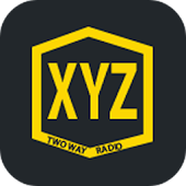 XYZ Ride - Luxury Mobile App