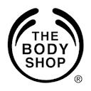 The Body Shop, Galleria Market, Gurgaon logo