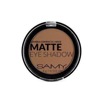 Sombra Samy Individual   Mate #50 Siena Claro x4gr