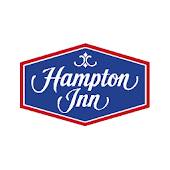 Hampton Inn St Robert