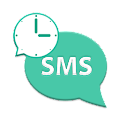 App SMS Scheduler - Auto SMS APK for Kindle