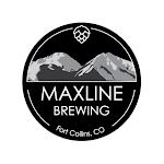 Logo of Maxline Irish Red