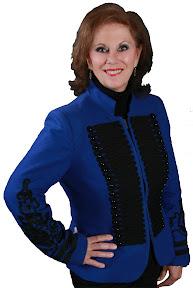 Diane Lange Realtor